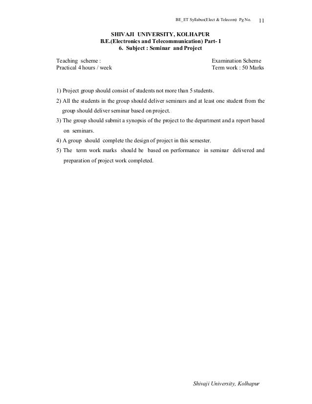 seminar report on fuzzy logic Neoro fuzzy logic, seminar projects for computer science 2011 on neuro fuzzy system, seminar topics on nero fuzzy, project on fuzzy logic for computer science, title: application of fuzzy logic in medicine full report.