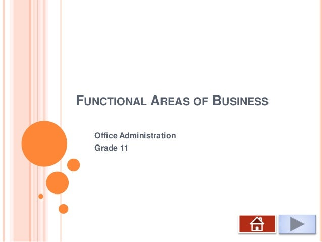 "how functional areas link In her human resources career guide, author susan strayer refers to hr management as ""glue that holds people and the organization together"" the functional areas."
