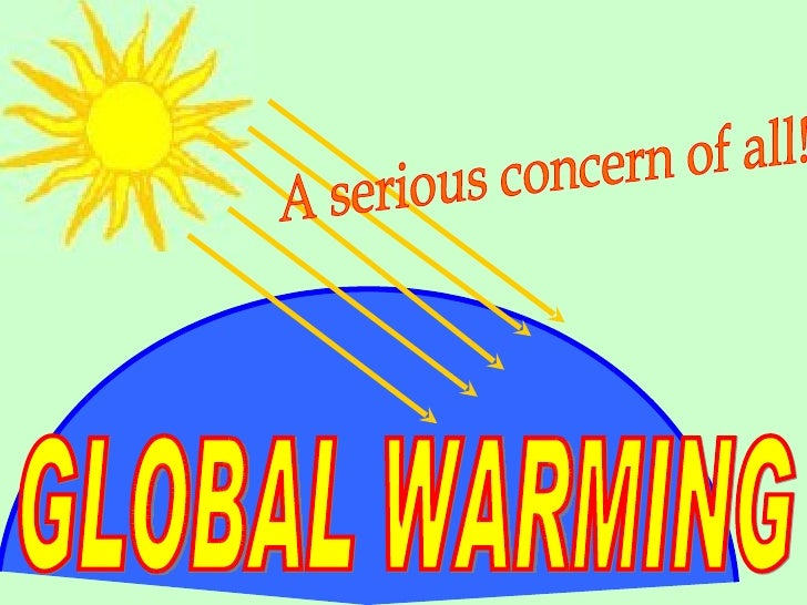 The human-induced climate change         is already occurring and that future change is inevitable.