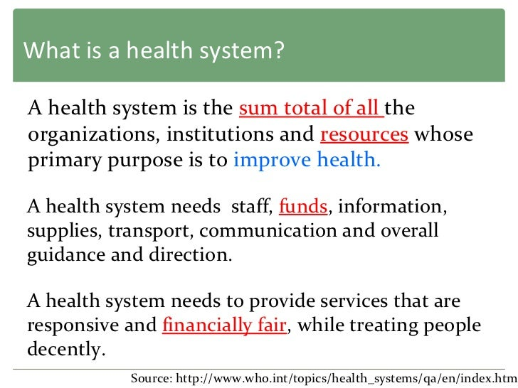 health care financing & information systems essay E-health system advantages and disadvantages it must have interconnection between other health care systems in other information technology essay writing.