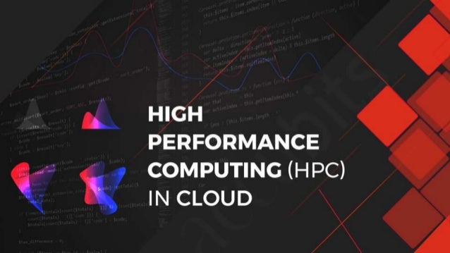 Overview 1. Introduction to HPC 2. Hadoop (HDFS, MapReduce) 3. AWS toolkit (Amazon S3, Amazon EMR, Amazon Redshift) 4. Cas...