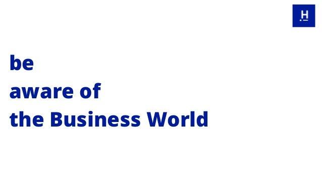 Humanpreneurship - international digital business magazine Slide 3