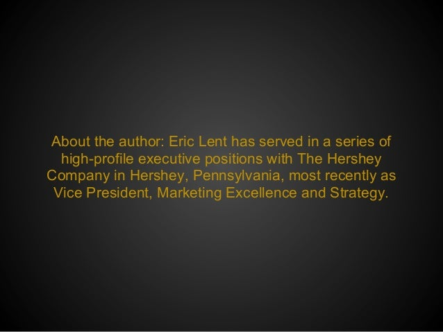 Lead By Example To Empower Employees And Yourself By Eric Lent