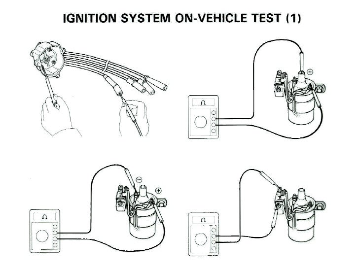 Copy of ignition