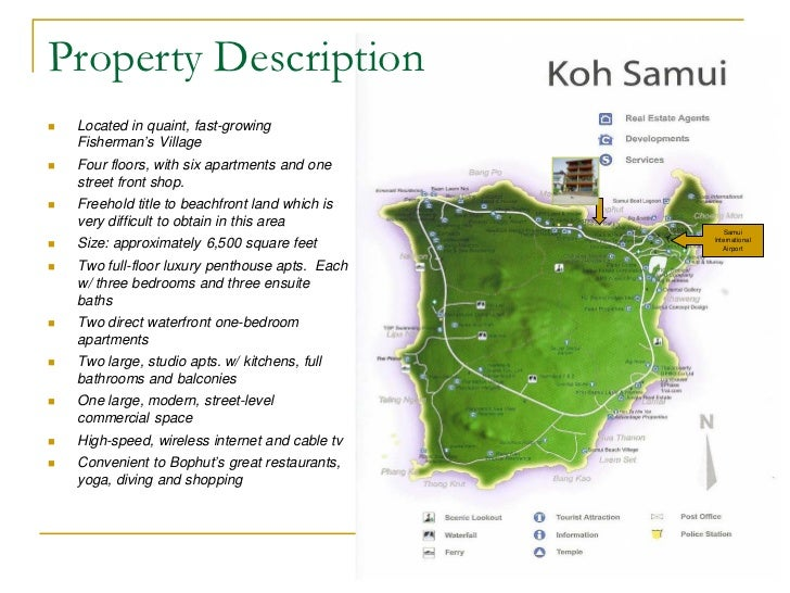 Property Proposal Template 6 A Modest Proposal Jonathan Swift