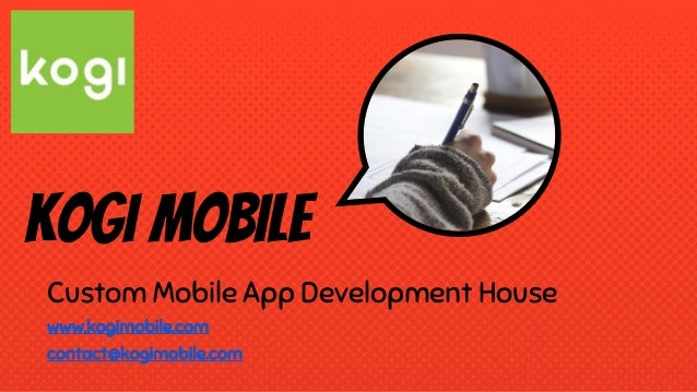 How To Estimate The Cost Of Building A Mobile App Step By