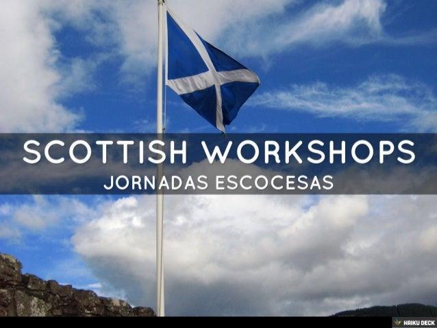 Copy of jornadas escocesas