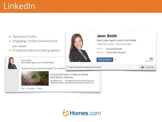 Leigh Brown | Facebook for Sellers
