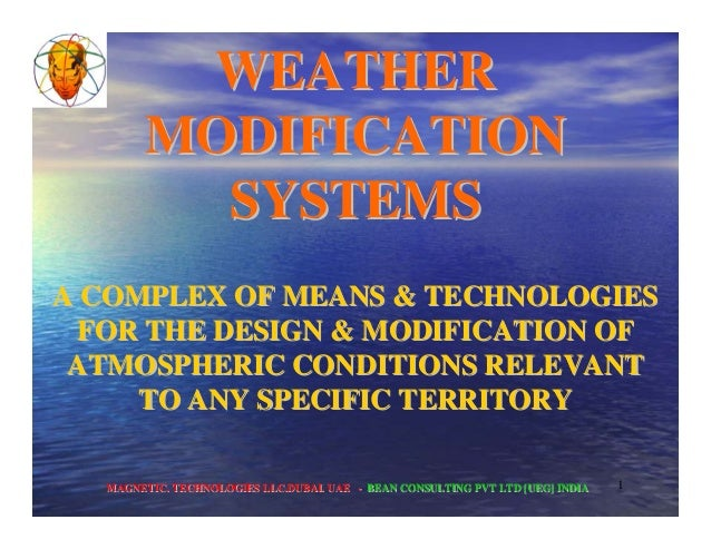 1A COMPLEX OF MEANS & TECHNOLOGIESA COMPLEX OF MEANS & TECHNOLOGIESFOR THE DESIGN & MODIFICATION OFFOR THE DESIGN & MODIFI...