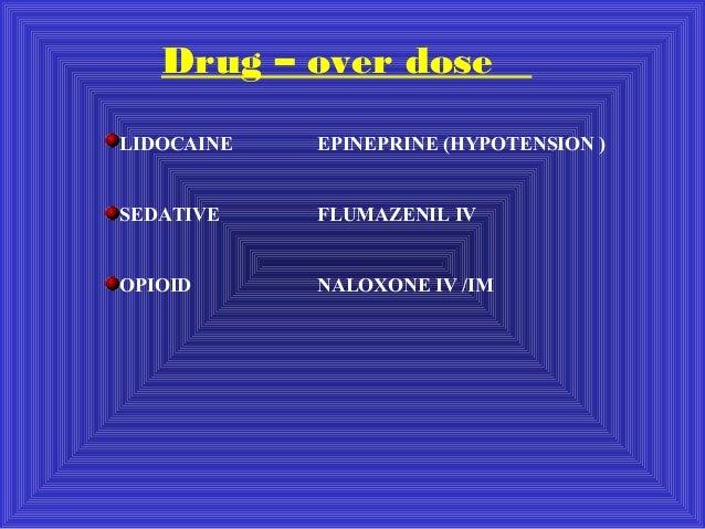 steroids for upper airway edema