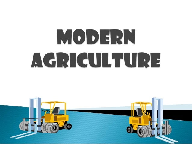 REQUIRES THE USE OF TECHNOLOGY TO IMPROVETHE QUALITY AND QUANTITY   OF FOOD RESOURCES