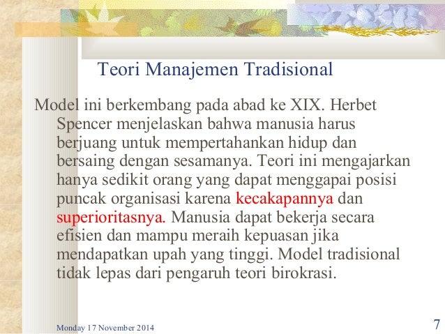 teori sdm Teori manajemen sumber daya manusia menurut para ahli - berikut ini adalah beberapa teori manajemen sumber daya manusia menurut para ahli atau manajemen.