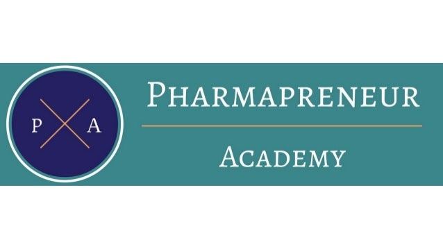the importance of community pharmacists in Communication skills important for pharmacy techs by ayers career college on december 26th, 2012 in articles pharmacy technicians are required to learn a lot of technical skills related to.