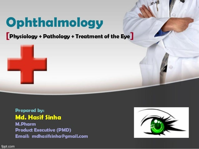 dnb thesis topics in ophthalmology