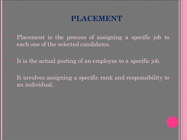 is the actual posting of an employee to a specific job Labor employees charge their time to specific jobs, which are then  from the  overhead cost pool (which contains actual overhead costs), and.