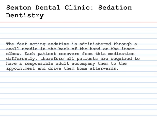 Sexton dental clinic florence south carolina images 68
