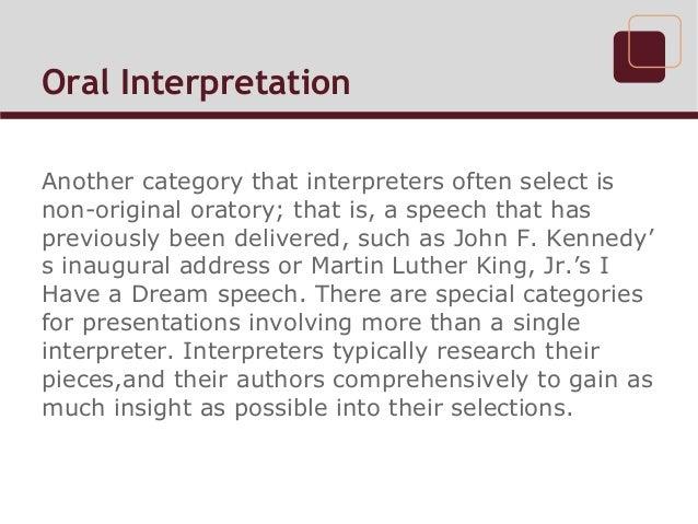 oral-interpretation-5-638.jpg?cb=1374500437
