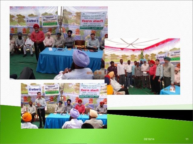 Image result for atma kisan hut