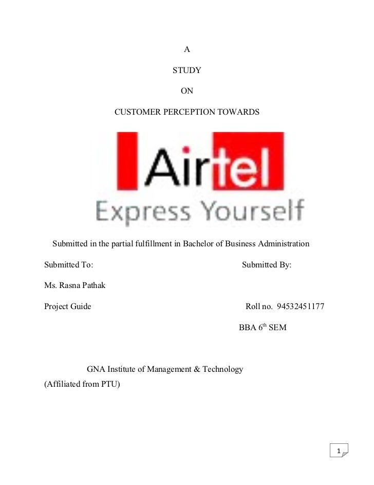 Copy of project airtel a yelopaper Images