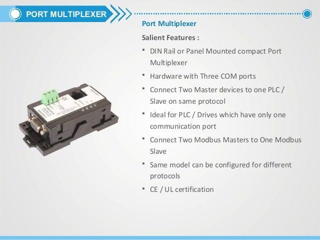 Renu Electronics Pvt Ltd
