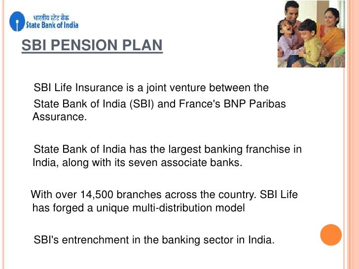 Sbi pension loan: loan for pensioners | emi calculator.