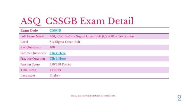 Download [PDF] The Asq Cqe Study Guide Free - usakochan.net