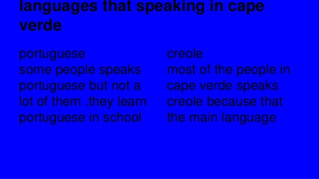 Language Teaching Centre, LTC, Cape Town, South Africa