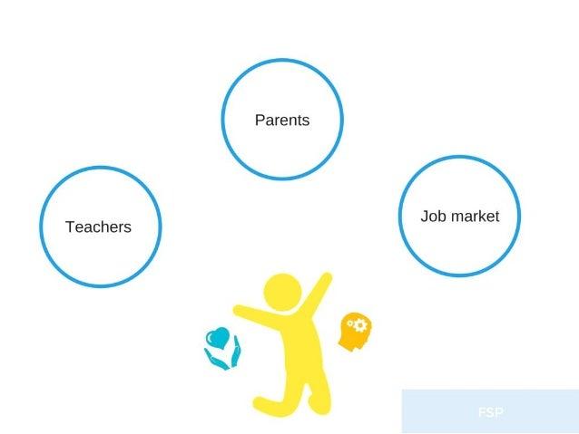 Preparing Students for South Korea's Creative Economy