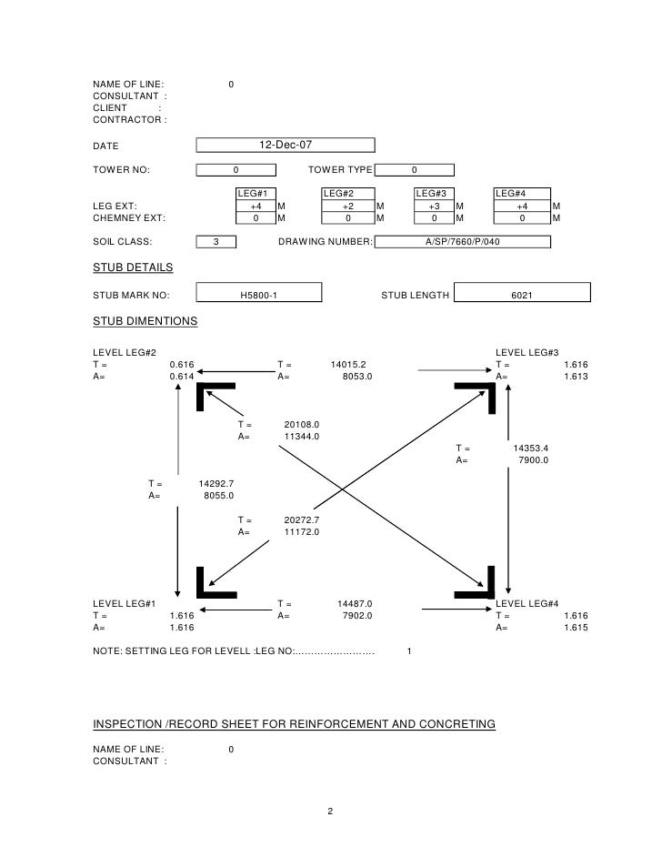 stub setting Copy of prop setting calculations final  copy of stub setting lahmeyer international, uae copy of stub setting 3 lahmeyer international, uae transmission line towers and details mahesh sontyal tower smart tower_detailing_tips_series_4 stan gad copy of stub setting 2.