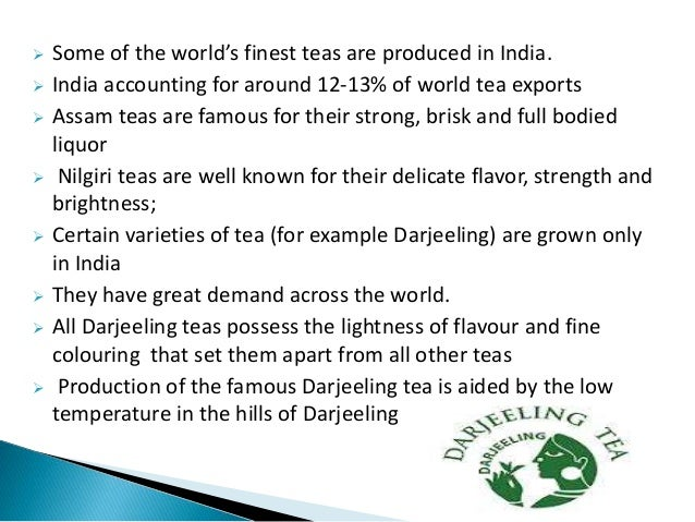 Market size of the coffee and tea industry in India 2013-2017