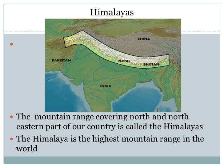 "himalayas formation A purported photograph showing a spiral cloud formation surrounding a tower has been circulating online for several years the above-displayed image is frequently posted along with the claim that it shows a natural cloud formation that was spotted in the himalayas in october 2009: ""cloud."