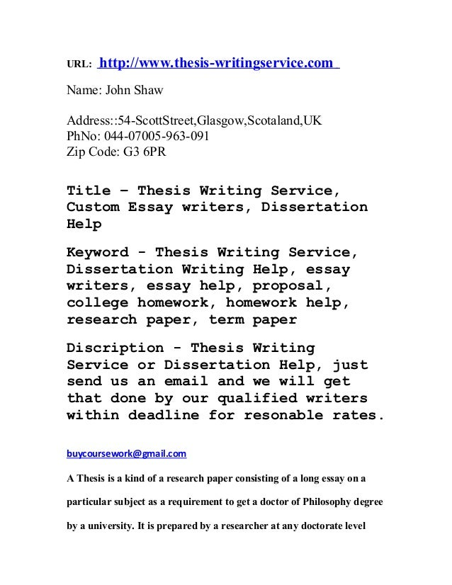 is custom essay meister Has anyone tried customessaymeistercom selma_blum 1 | 2  aug 18, 2007 | #1 i need to have a paper written for me over the weekend but i don't know what company i can trust i found custom essay meister but hesitate to give them my money because:  from what i can tell, custom essay meister has no significant impact on the industry.