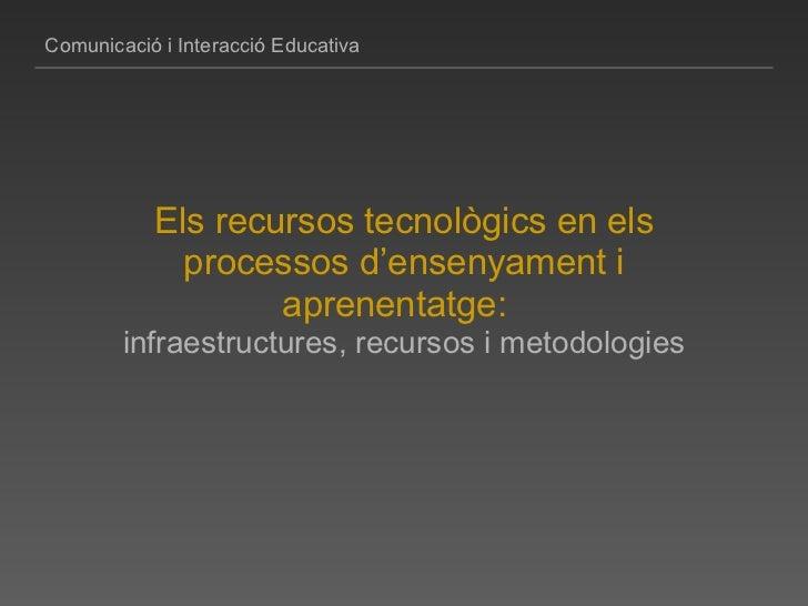 Copy of usostic_educacio