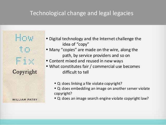 Wikipedia Copyright Laws