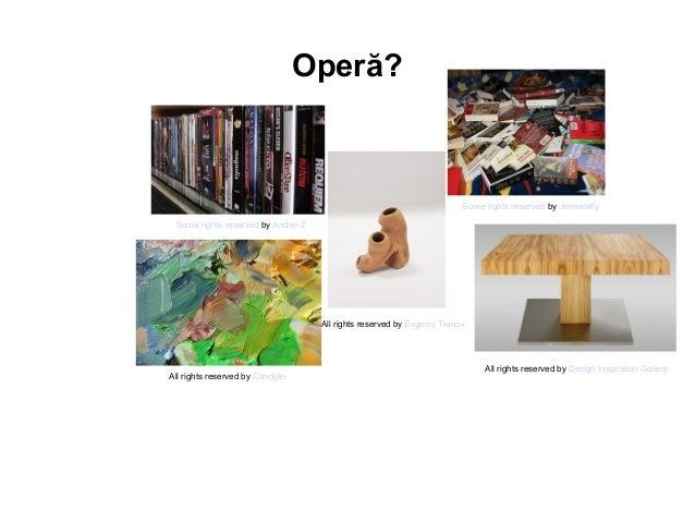 Prezentare Copyright - Bogdan Manolea (ApTI)- atelier OER 14.02.2014 Slide 3