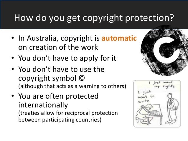 Ip Copyright Its Not Black White