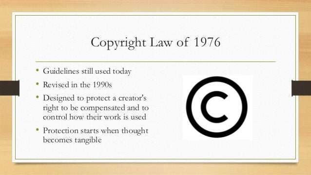 Copyright 2015 2016