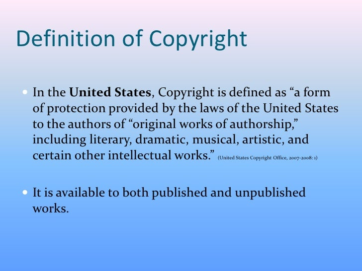 Copyright And Illegal Downloading Cult3020