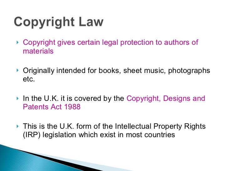 data protection act 1998 coursework