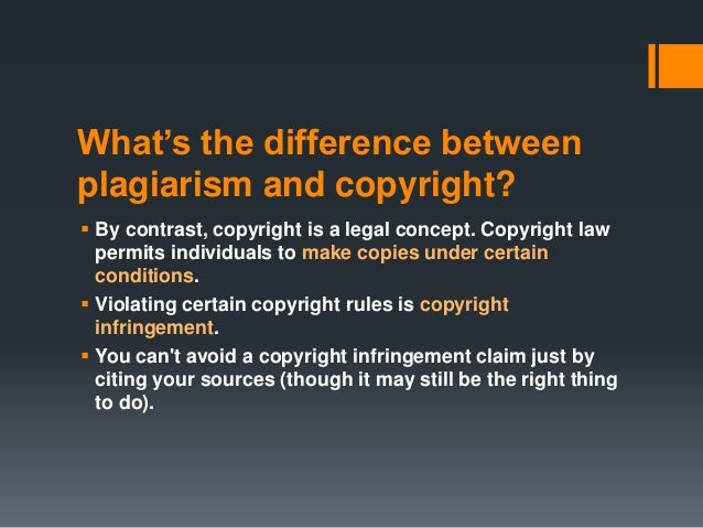 copyright fair use The fair use privilege is perhaps the most significant limitation on a copyright owner's exclusive rights if you write or publish, you need a basic understanding of what does and does not constitute fair use.