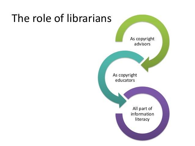 rethinking copyright history theory language deazley r