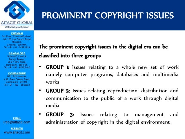 copyright implications In recent months, there have been a number of court of justice of the european union decisions relating to the copyright implications of hyperlinking.
