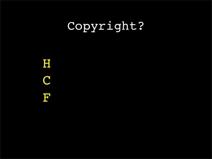 www.mediaeducationlab.com/1-whats-copyright-music-video