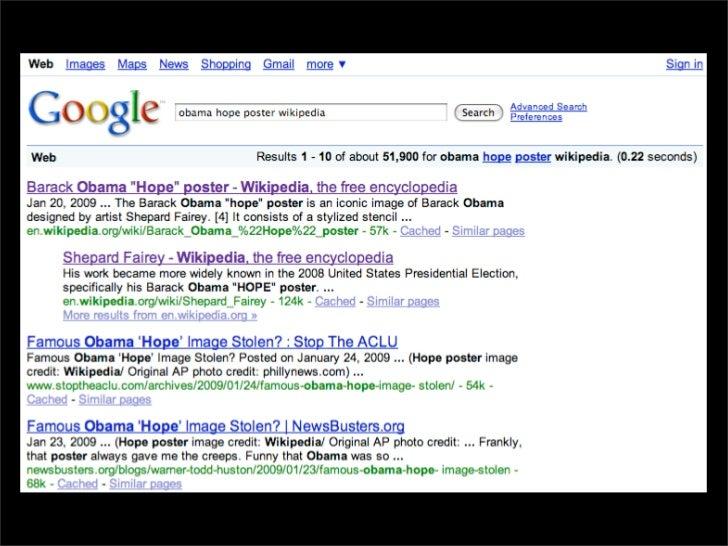 http://en.wikipedia.org/wiki/Shepard_Fairey