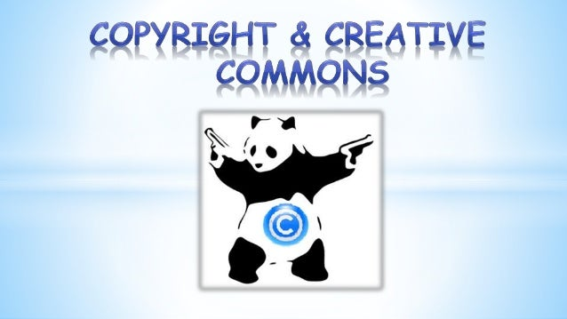 Molto tempo fa l'unico modo per copiare un libro era quello di trascriverlo a penna. Il Copyright nasce nel Seicento in In...