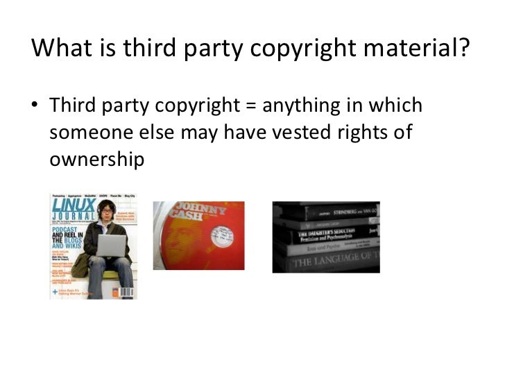 copyright law thesis Tips on writing a good research paper copyright dissertation help for law students with add writing papers sociological hypothesis.