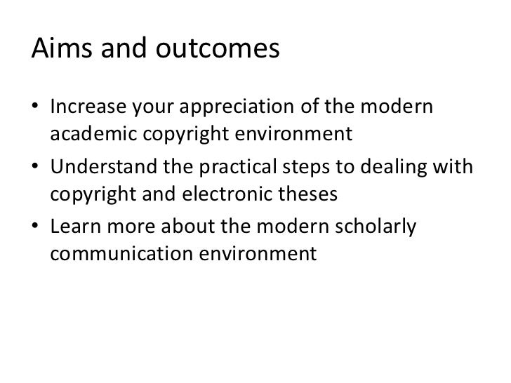 dissertation copyright law Copyright law and the doctoral dissertation copyright law and the doctoral dissertation download copyright law and the doctoral dissertation or read online books in.