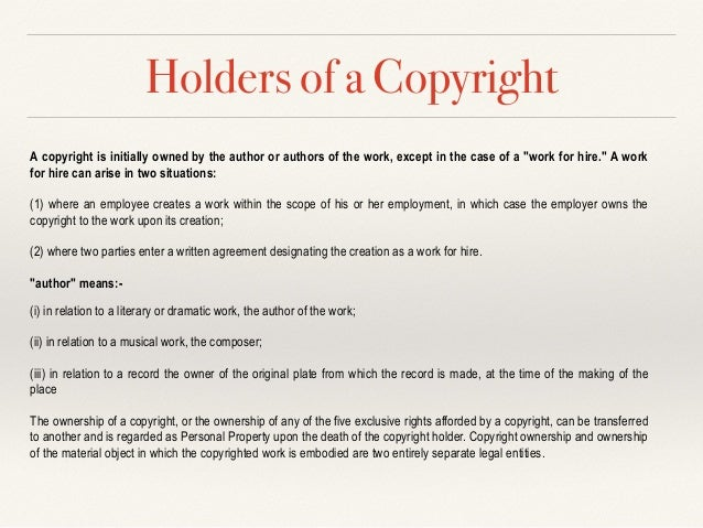 how to get a copyright license for music