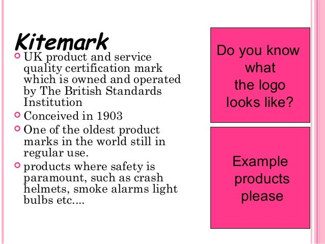 Copyright, patents and trademarks