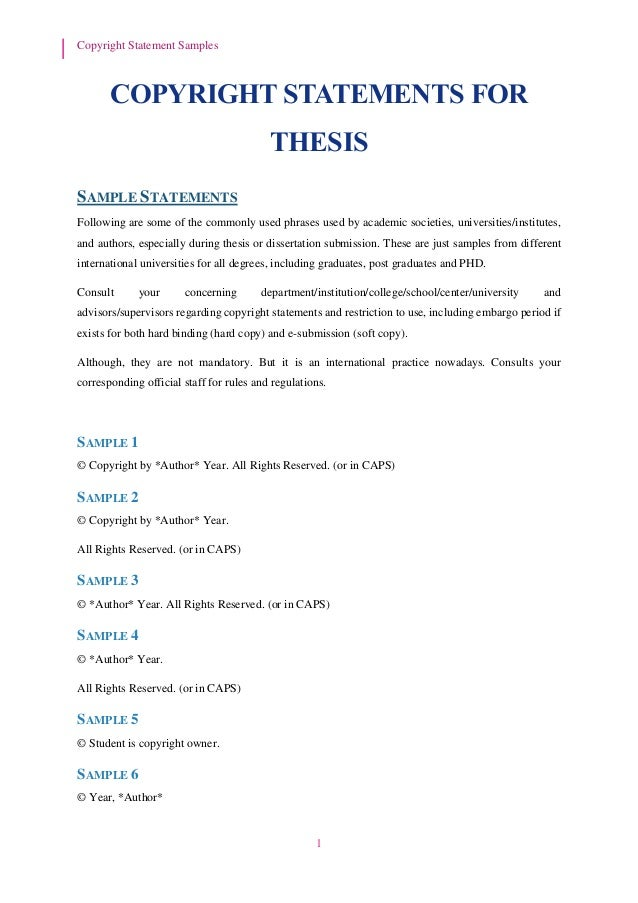 uwindsor thesis guidelines